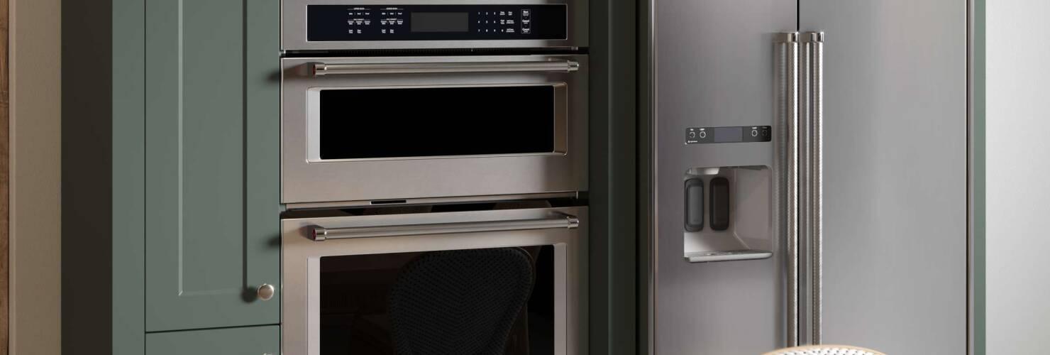 Shaker Chelsea Juratek Kitchen Lifetime Warranty