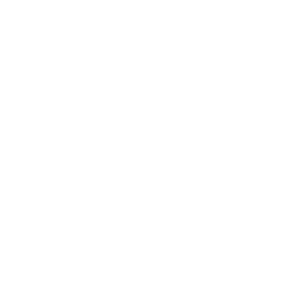 multi-buy 40% off fully built kitchen cabinets*
