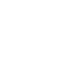 $75 off magic corner cabinets*