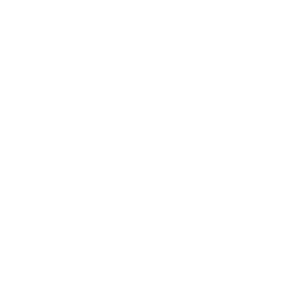 $75 off pull out towers*