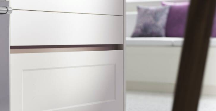 Extra 20% off all 2 & 3 drawer base cabinets*